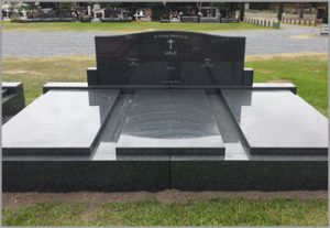 gold coast memorials stones and headstones