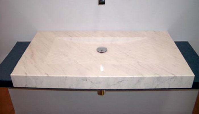 custom-stone-basins