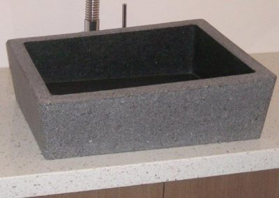 granite3