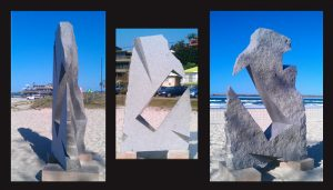 artistone gold coast sculptor