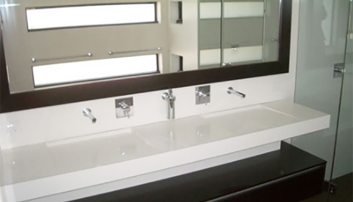 custom-made-vanity-basins