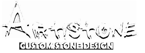 Artistone