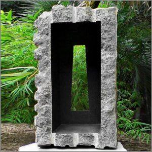 stonemason gold coast stone work stone art outdoor features